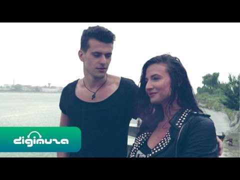 Akcent Feat. Ronnie Bassroller - Everytime (turn My Life Around) video