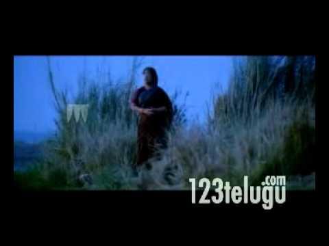 Chandamama Katha Song 06  -123telugu- Allari Naresh, Murali Moahn And Others video