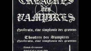 Watch Theatres Des Vampires Dominions Of The Northern Empire video