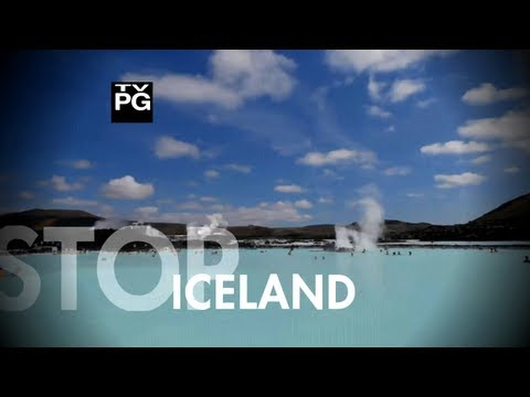 Next Stop - Next Stop: Iceland  | Next Stop Travel TV Series Episode #028