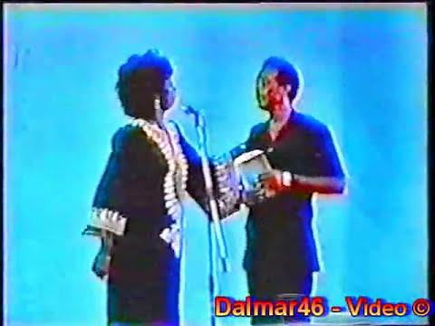 Hees Somali - Hibo iyo Bacalwaan