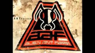 (6.31 MB) Alien Ant Farm - Attitude Mp3