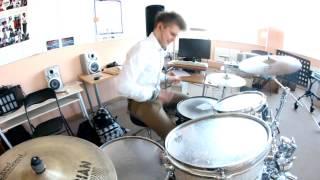 Watch Arctic Monkeys Brainstorm video