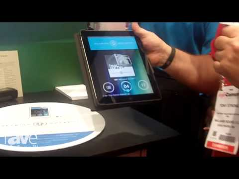 InfoComm 2014: Williams Sound Explains their Hearing HotSpot