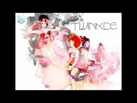 TTS (TaeTiSeo) - OMG (Oh My God) [Audio - HD]