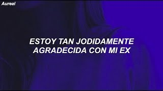 Download Lagu Ariana Grande - thank u, next (Traducida al Español) Gratis STAFABAND