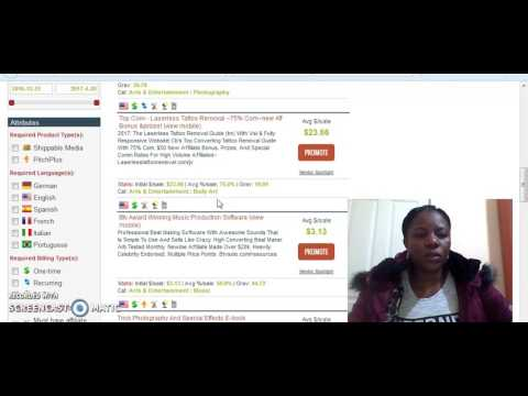 How To Drive Traffic To Clickbank Products Using My Secret Solo Ads Traffic Source