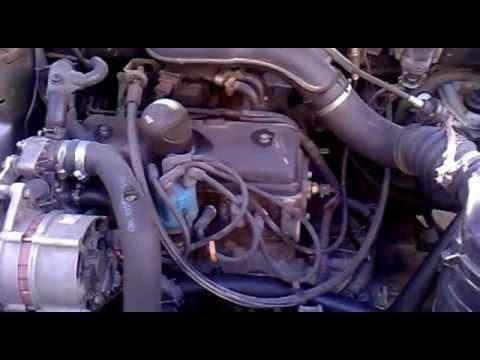 Pata De Motor Rota Youtube