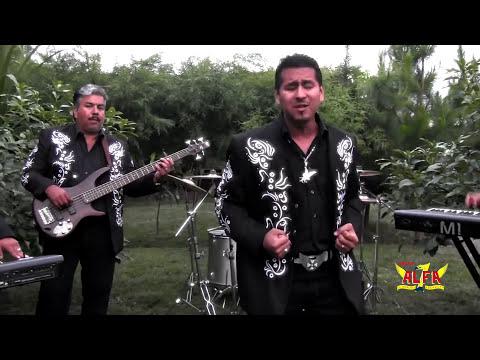 ALFA 7 - Para ti nada mas (video official)