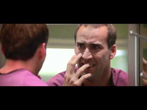 FACE/OFF trailer (HD) Blast the Gates