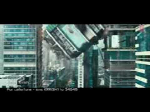 Krrish 3 Full 2013 (riday) 3gp video