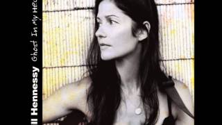 Jill Hennessy - Ghost in My Head