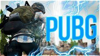 СОЛО ИСТОРИИ В PUBG! ЕВРОПЕЙСКИЕ СЕРВЕРА! - PlayerUnknown's Battlegrounds