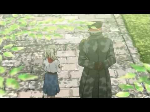 Los Mejores Animes Para Adultos Que Debes Ver (no Hentai) Hd video
