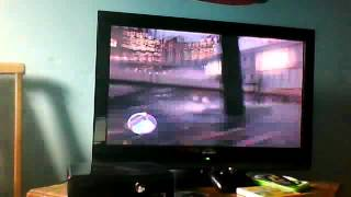 HOW TO GET UNDER THE MAP ON GTA IV/4 THE BALAD OF GAY TONY,LOST AND DAMED,GTA V/5