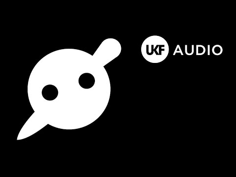 Knife Party - Resistance video