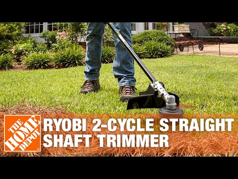 12 0 volt grass trimmer and edger review cordless string trimmer ebay