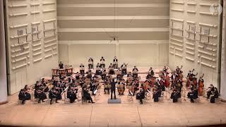 交響曲第7番イ長調作品92(L.V.ベートーヴェン)