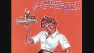 Little Darlin 39 The Diamonds 1957