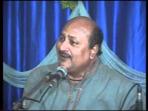 Ghulam abbas christian song mitti deya bhawaya