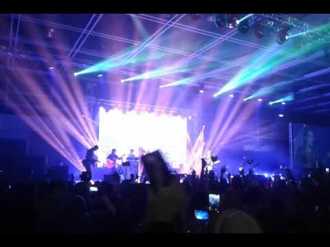 download lagu 05-06-2016 Konser Wali Band Di Hongkong Tuhan Aku Sayang gratis