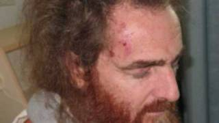 Police Brutality in Port Macquarie? Part 1/4