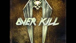 Watch Overkill The Sound Of Dying video