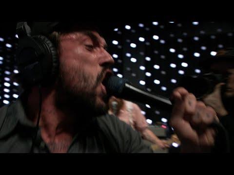 Download  IDLES - Full Performance Live on KEXP Gratis, download lagu terbaru