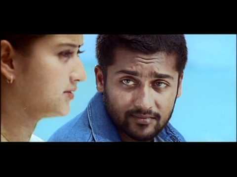 Mun Paniya HD Song  for Google Android/Apple iOS