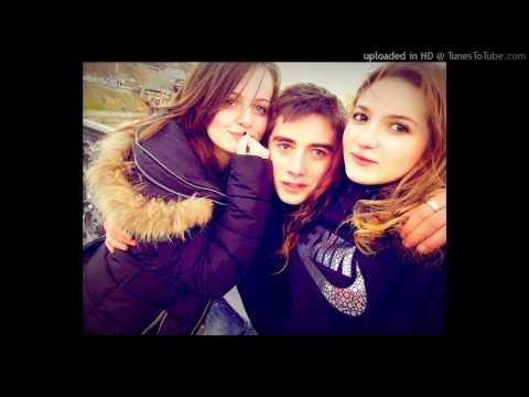 он уходил,она вслед кричала ❤️)))))))