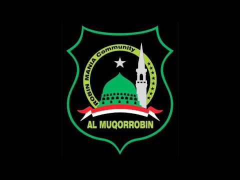 jaman wis akhir - al muqorrobin kendal