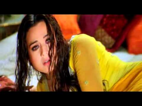Main Yahaan Hoon-Veer Zaara Song Full HD VCD PAL.mp4