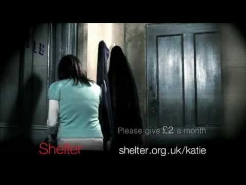 Shelter TV Advert: Katie s Criminal Landlord | Shelter