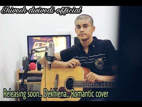 download lagu Arijit Singh - Dekh Lena - Reprise Version - gratis
