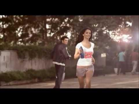Skore Condoms (Full Version TVC Hindi)