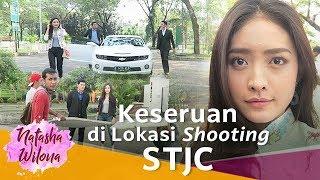 Download Lagu Keseruan di Lokasi Shooting STJC #wilovlog Gratis STAFABAND