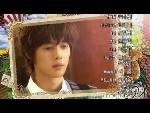 Playful Kiss Episode 9 Preview
