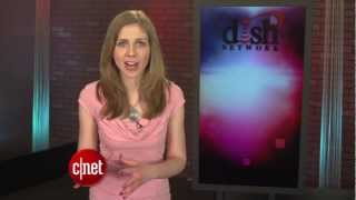 Networks are hopping mad over Dish's commercial skipping - CNET Update