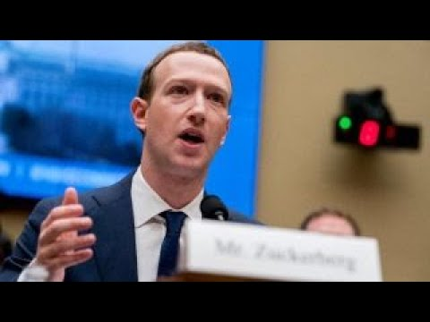 Zuckerberg passed congressional testimony with flying colors: Daniel Ives