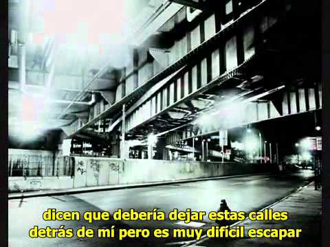 The Game - Better Days Subtitulada Español video