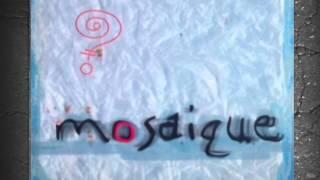 Mosaique-Taka ti stoi