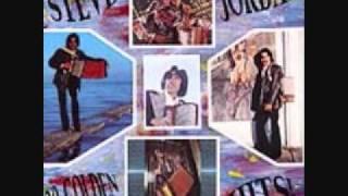 Steve Jordan - My Toot Toot