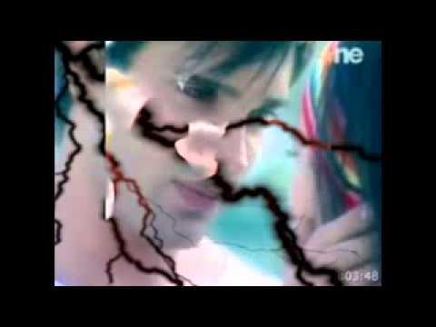 Tumne Kisi Se Kabhi Pyar Kiya Hai   Dharmatma 1080p HD Song