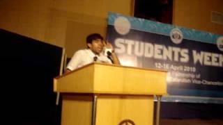 funny speech in urdu.MPG