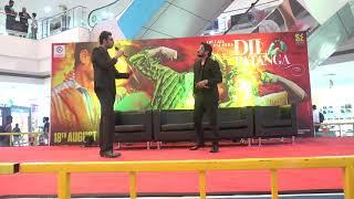 download lagu Shahid Mallya Show  Radha  Jab Harry Met gratis