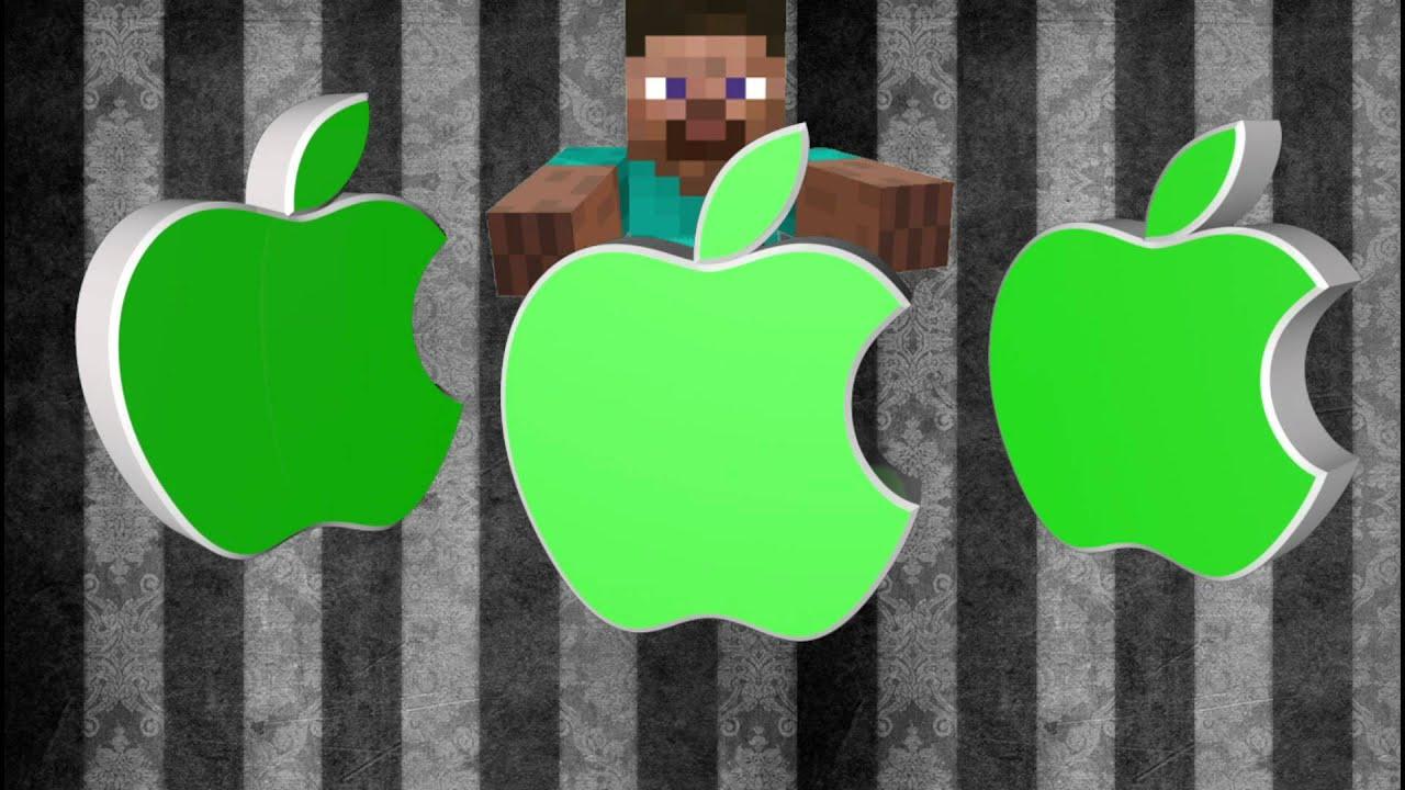 Только тут вы можете скачать подборку apple ii - 1977 одним архивом на любое устройство