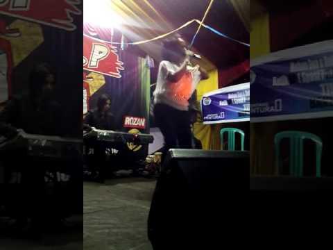 DOANG MC Pangalengan feat Tika Bp