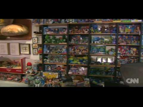 inside pixar studios. Peek inside the Pixar Studios