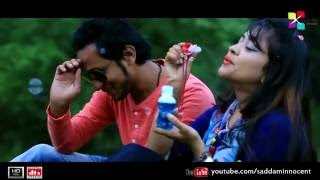 Mishti Jontrona Bangla Music Video 2015 By Milon & Labonno HD BDmusic420