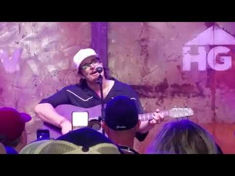 Hardy (CMA Fest) Rednecker Than You